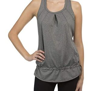 Weatherproof Women's Yoga Tank
